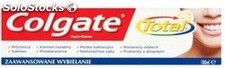 Toothpaste Colgate Total White 100ml