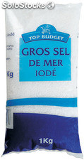 Top budget sel gros st POLY1KG