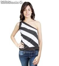 Top Pepe Jeans Femme