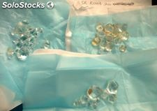 Top Quality Certified Uncut Rough Diamonds Importadores/