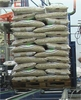 Top quality din+ wood pellets on promotion with free shipping