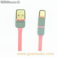 Top selling micro usb cable for mobile phone