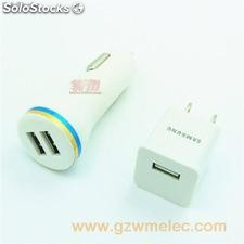 Top selling usb 3.0 cable for mobile phone