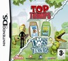 Top Trumps: Dogs & Dinosaurs DS