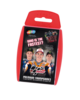 Top trumps motogp