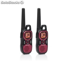 Topcom - Walkie-Talkie - 19419101