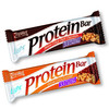 TopWell Protein Bar