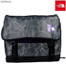 torba messenger s the north face 13 cali na laptopa notebooka