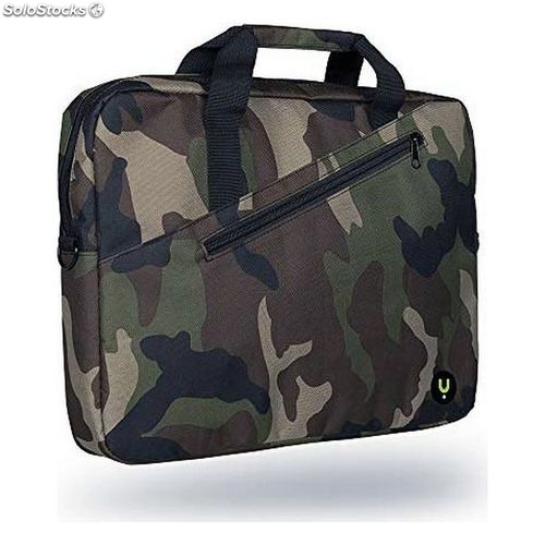 Torba na Laptopa NGS Army 15,6