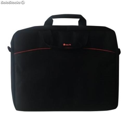 Torba na Laptopa ngs enterprise