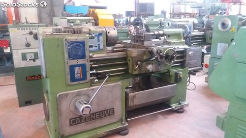 amutio hb 500 manual rh amutio hb 500 manual logoutev de
