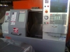 Torno cnc Hass
