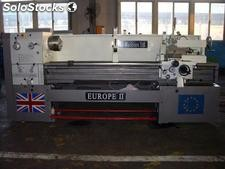 Torno Europe 2 - 2000 mm