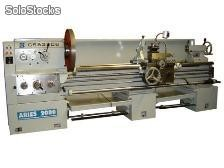 "Torno horizontal CS6250B 20"" x 80"""
