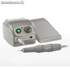 Torno micromotor Strong