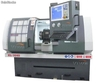 Torno paralelo cnc control centroid t400skl1640-t400