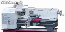 Torno sobremesa metal optimum tu 2304