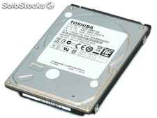 Toshiba 1TB 2.5\'\' 1000GB Serial ata internal hard drive MQ01ABD100M