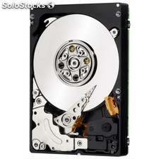 "Toshiba - 500GB 3.5"""" 7.2k sata iii 32MB 500GB Serial ata iii disco duro interno"
