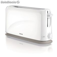 Tostadora Philips HD2598 Daily Collection 1150W