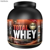 Total Whey - 2Kg - Gold nutrition