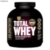 Total whey Protein- 2 Kg