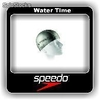 Touca speedo confort cap