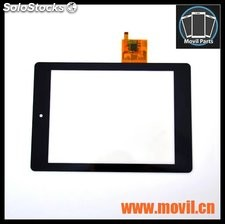 Touch Digitalizador Acer Iconia A1-810