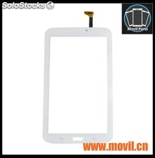 touch Digitalizador Samsung Galaxy Tab 3 7 Sm - T210 P3210