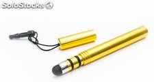 Touch Pen Mini Oro PEC03-7108