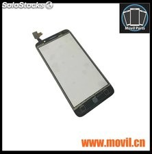 Touch Screen Alcatel One Touch Ot 6030 Idol