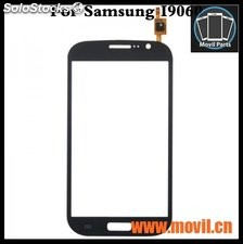 Touch Screen Cristal Samsung Galaxy Grand Neo Plus I9060 M L