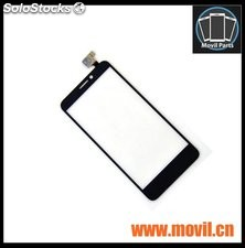 Touch Screen Digitizer For Alcatel one touch Idol S OT6034 6034R 6034Y 6034M