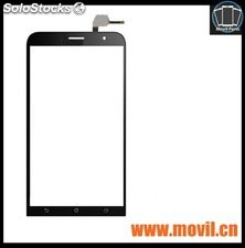 Touch Screen Digitizer para Asus ZenFone 2 ZE551ML por mayor