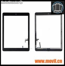 Touch Screen Glass Para Ipad Air A1474 A1475 A1476 9.7 Pul