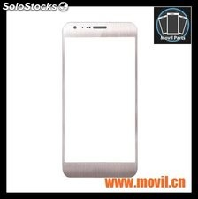 Touch Screen lg x cam K580 Original blanco