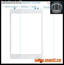 Touch Screen Pantalla Tactil Cristal Lg L90 D400 D405 D415