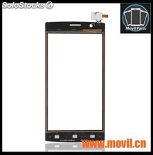 Touch Screen Pantalla Tactil Nokia Lumia 501 N501 Original
