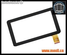 Touch Tablet Fpc-fc90s098(d90)-00 Fpc-fc090005(86vb)-00