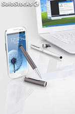 Touch Usb Pen