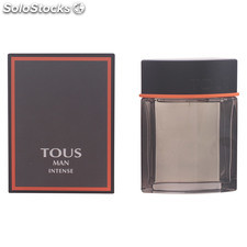Tous man intense edt vaporizador 100 ml