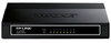 Tp-link tl-sg1008d 8-port gigabit desktop switch - conmutador - 8 puertos -