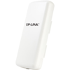 Tp-link tl-wa7210n 150mbps outdoor wireless access point - punto de acceso