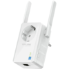 Tp-link tl-wa860re - alargador de red inalámbrica