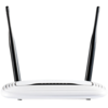 Tp-link tl-wr841nd 300mbps wireless n router with detachable antennas -