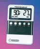 Traceable Hygrometer/Thermometer Control Company 4096
