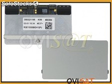 Trackpad para Apple MacBook Air A1370 late 2010 de 11 pulgadas