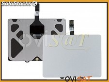 Trackpad para Apple MacBook Pro A1278 2009-2012 de 13 pulgadas