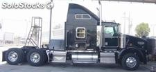 Tractocamion kenworth T800 año 2003