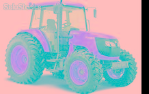 Tractor 108 s